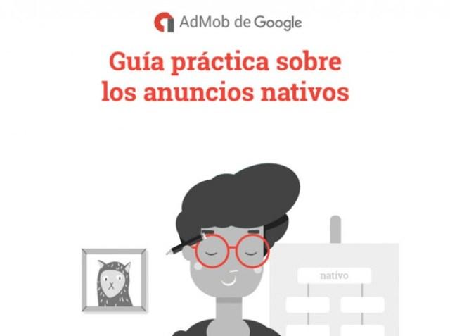 guia-google