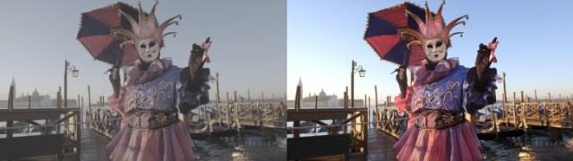 Imagen: ejemplo de calidad entre imágenes(<stro data-recalc-dims=