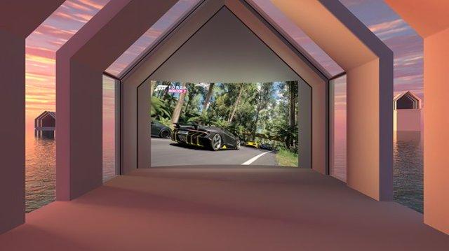 oculus-rift-xbox-one