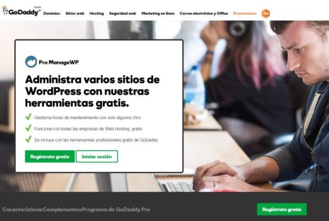 godaddy-managewp