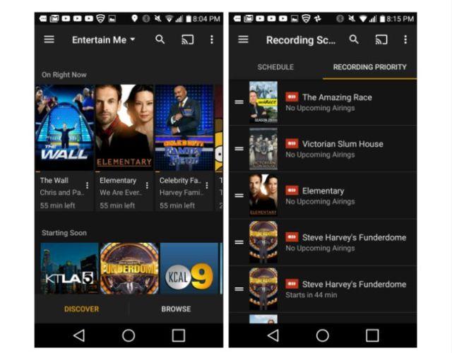 PlexLiveTV-DVR-Android