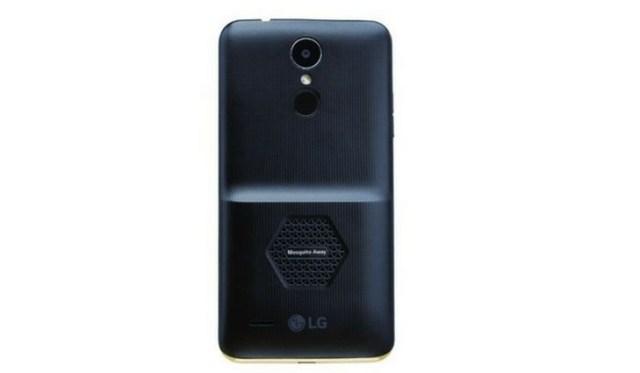 LG-K7i