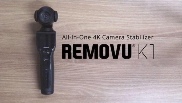 RemovuK1