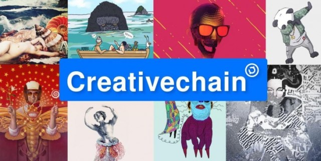 creativechains