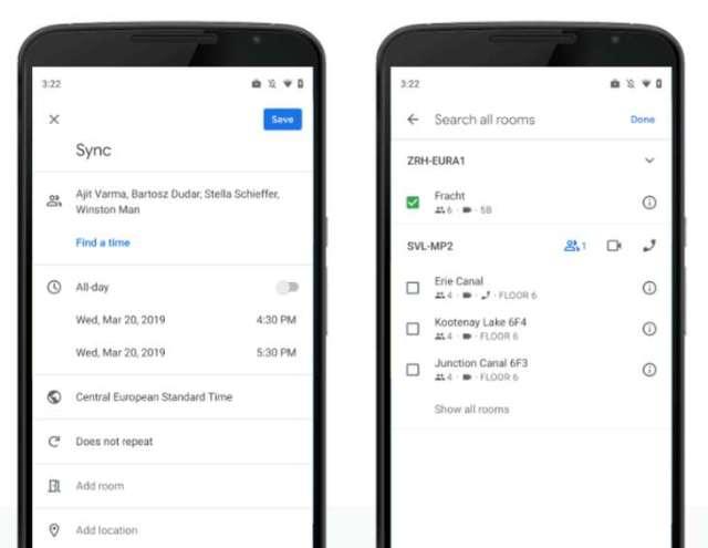 google-calendar-ai-room-suggestions