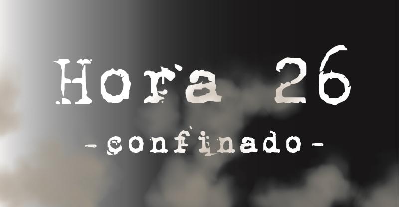 escape room virtual_hora 26