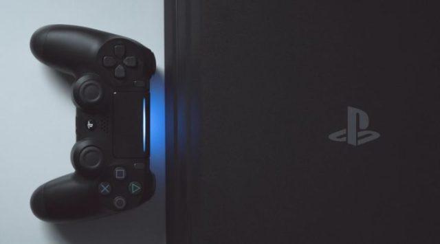 Soluciones para eludir calentamiento del PS4