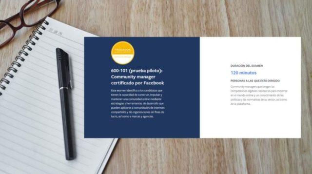 curso gratis(<stro data-recalc-dims=
