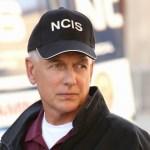 Gibbs Rules The Complete List From Ncis Ncis Photos Cbs Com
