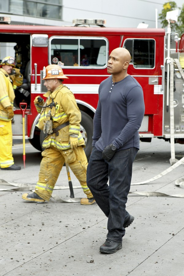 cbs los angeles officials say the allegations span more - HD1333×2000