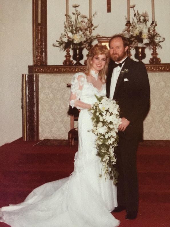 YR Stars Share Their RealLife Wedding Photos  Page 2