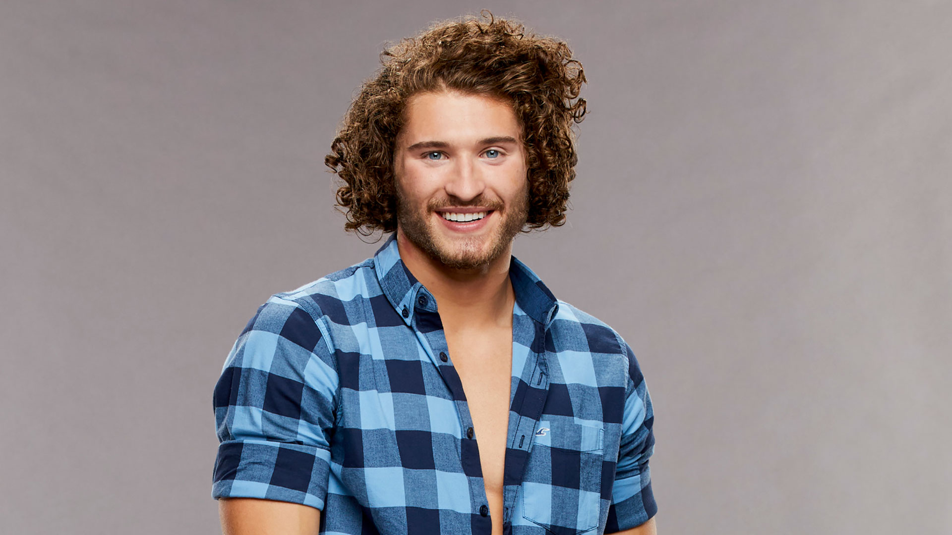 Big Brother 2021 Cast - Meet The Cast Of Big Brother ...