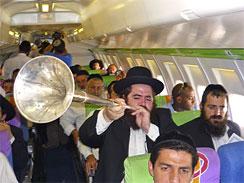 https://i0.wp.com/wwwimage.cbsnews.com/images/2009/08/12/image5237284g.jpg