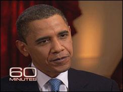 https://i0.wp.com/wwwimage.cbsnews.com/images/2009/12/10/image5963765g.jpg
