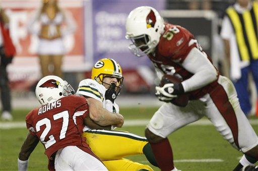 https://i0.wp.com/wwwimage.cbsnews.com/images/2010/01/11/image6081105.jpg