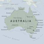 Australia Traveler View Travelers Health Cdc