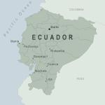 Ecuador Including The Galapagos Islands Traveler View Travelers Health Cdc