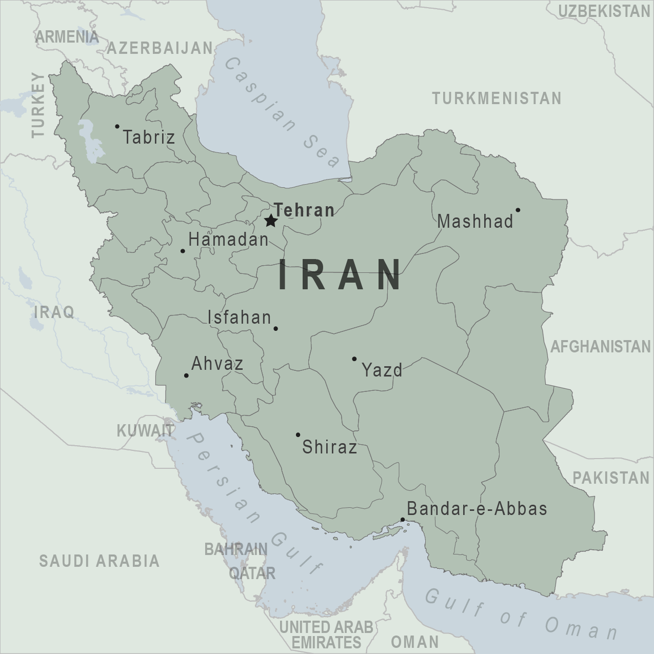 https://i0.wp.com/wwwnc.cdc.gov/travel/images/map-iran.png