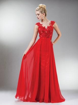 Vestido-vermelho-longo-de-formatura-com-alcas1