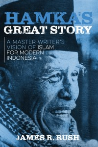 Rush-Hamka's-Great-Story-c