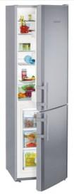 liebherr_CUef3311_smart_steel_fridge_freezer