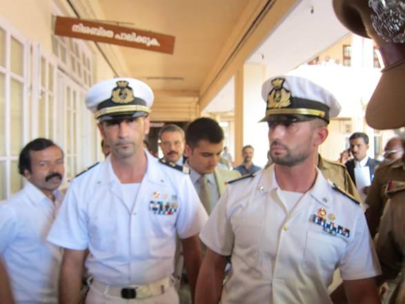 Maro': Terzi, ottimista ma non faccio previsioni