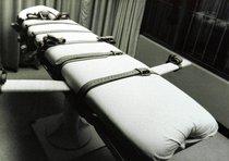 no abolizione pena morte