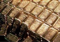 Russia: scomparso cargo con 700 tonn.oro