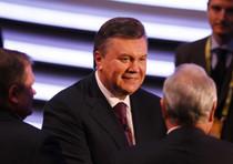 Timoshenko al 24,49%, comunisti al 13,77%, Klitchko al 13,52%