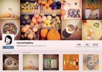 Instagram approda sul web