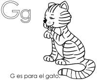 Preschool Spanish *** Spanish For Kids, TPR, Lesson Plans