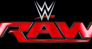raw-logo-new 6 2014