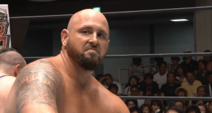 karl-anderson-620x350