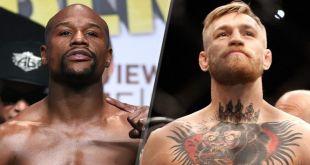 UFC-Mayweather-McGregor-pi-ssm.vadapt.664.high.52