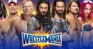 WWE-releases-first-WrestleMania-poster-ticket-details-revealed