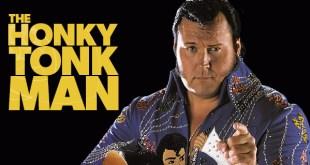 the-honky-tonk-man