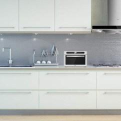 Kitchen Air Valances For Windows 厨房随时保持空气清新 就选这款抽油烟机 越来越多的人不愿意下厨 原因是什么 做饭枯燥 油烟大 厨房空气不好 做饭不好吃 让越来越多人对厨房退避三舍 厨房是热爱生活的人的战场