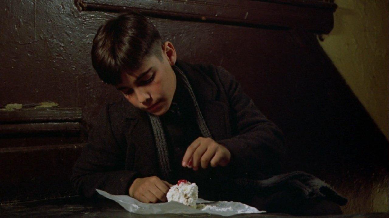 豆瓣TOP250榜單電影《美國往事》高清視頻網免費在線觀看_龍珠電影網