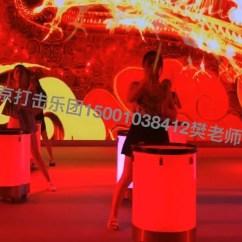 Kitchen Drum Light Marble Countertops 微博搜索 北京打击乐团北京击鼓乐团 Led视频鼓 水晶鼓 荧光鼓 激光水鼓 七彩灯鼓 青花瓷鼓 绛州大鼓 雕龙大鼓 韩式美女军鼓 非洲手拍鼓 日本太鼓 厨房打击乐 破铜