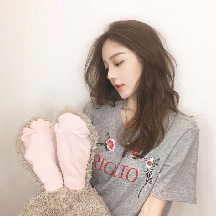 <a href=http://www.kankansa.com/xinyu/104465.html target=_blank class=infotextkey>晚安</a>心语190616:我要早点睡觉了,明天还要早起喜欢你的