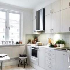 Kitchen Backspash Extra Large Sink 厨房后挡板材质优劣对比 你家厨房装修后挡板选对了吗 Yfdesign 新浪博客 你家厨房装修后挡板