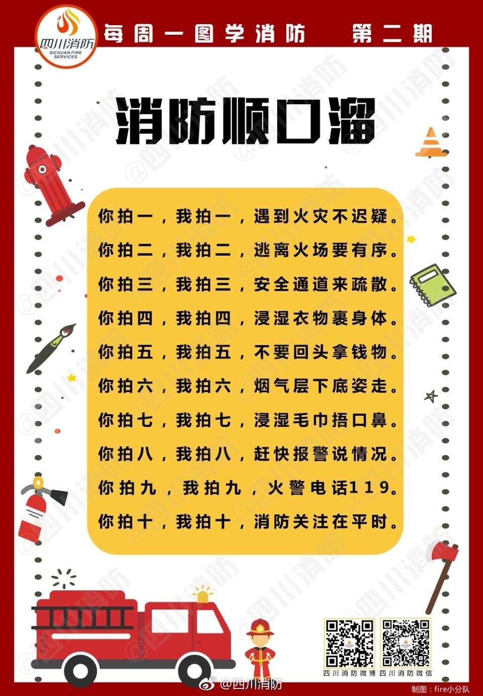 中國14個鄰國的順口溜-