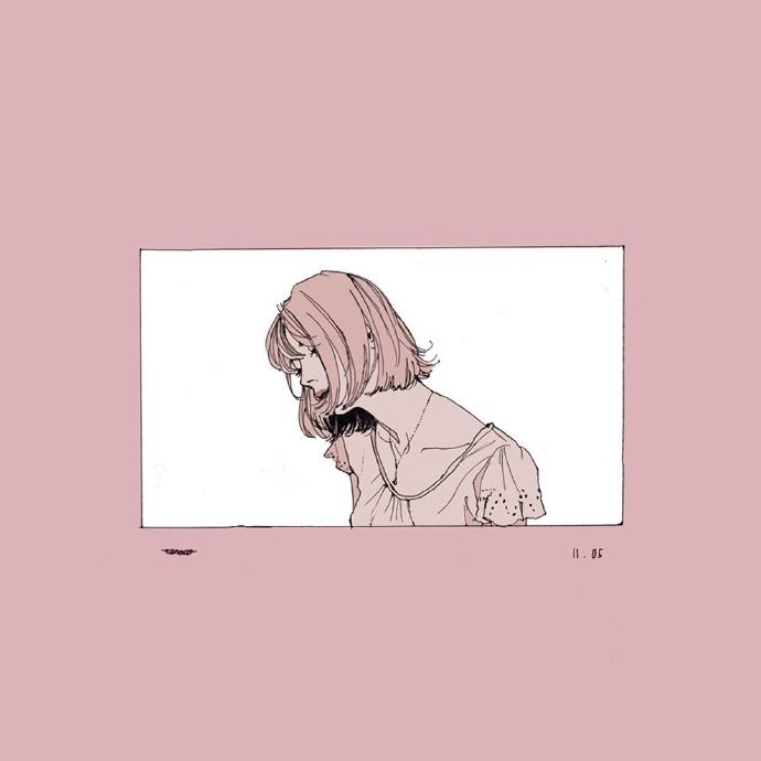 晚安心语190510:唯你最深得我意,也只你最不识抬举
