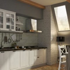 Kitchen Cabinet Styles Ceiling Fans For The 厨柜选购全攻略 厨柜材质 厨柜风格搭配方法分享 厨柜风格