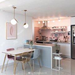 Kitchen Design Planner How Much Does An Outdoor Cost 小户型最佳选择3招搞定l型厨房设计 西安翼森设计师 厨房装修 一组现代简约风格的厨房设计装修参考 米奇比心 厨房装修经验 厨房装修效果图 厨房设计 西安装修