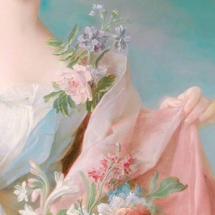 早安心语190614:我们曾是年少,只怀梦相抱