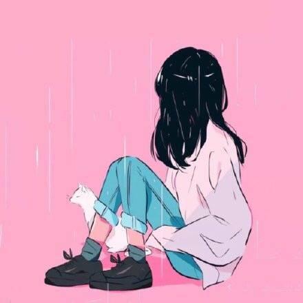 早安心语190422:人生最难是等待;最美是有值得等待的东西