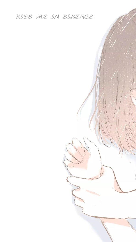 晚安心语美图190413:小孩子才怕分开,大人只计划重逢
