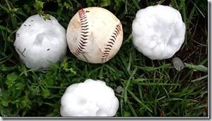040911-BaseballHail