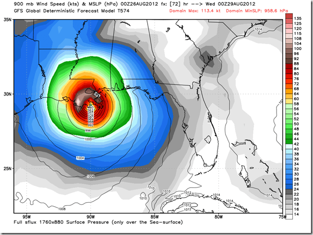 gfs_mslp_uv900gulf_tropical_25